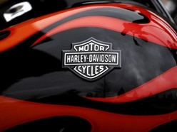 Harley-Davidson to shift motorbike production overseas over EU tariffs