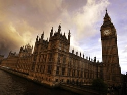 Independent inquiry to be held into Parliament bullying claims