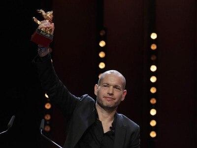 Nadav Lapid's Synonyms wins Berlin Film Festival's Golden Bear award