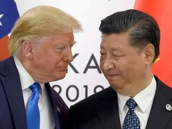 China announces retaliatory tariffs on US products