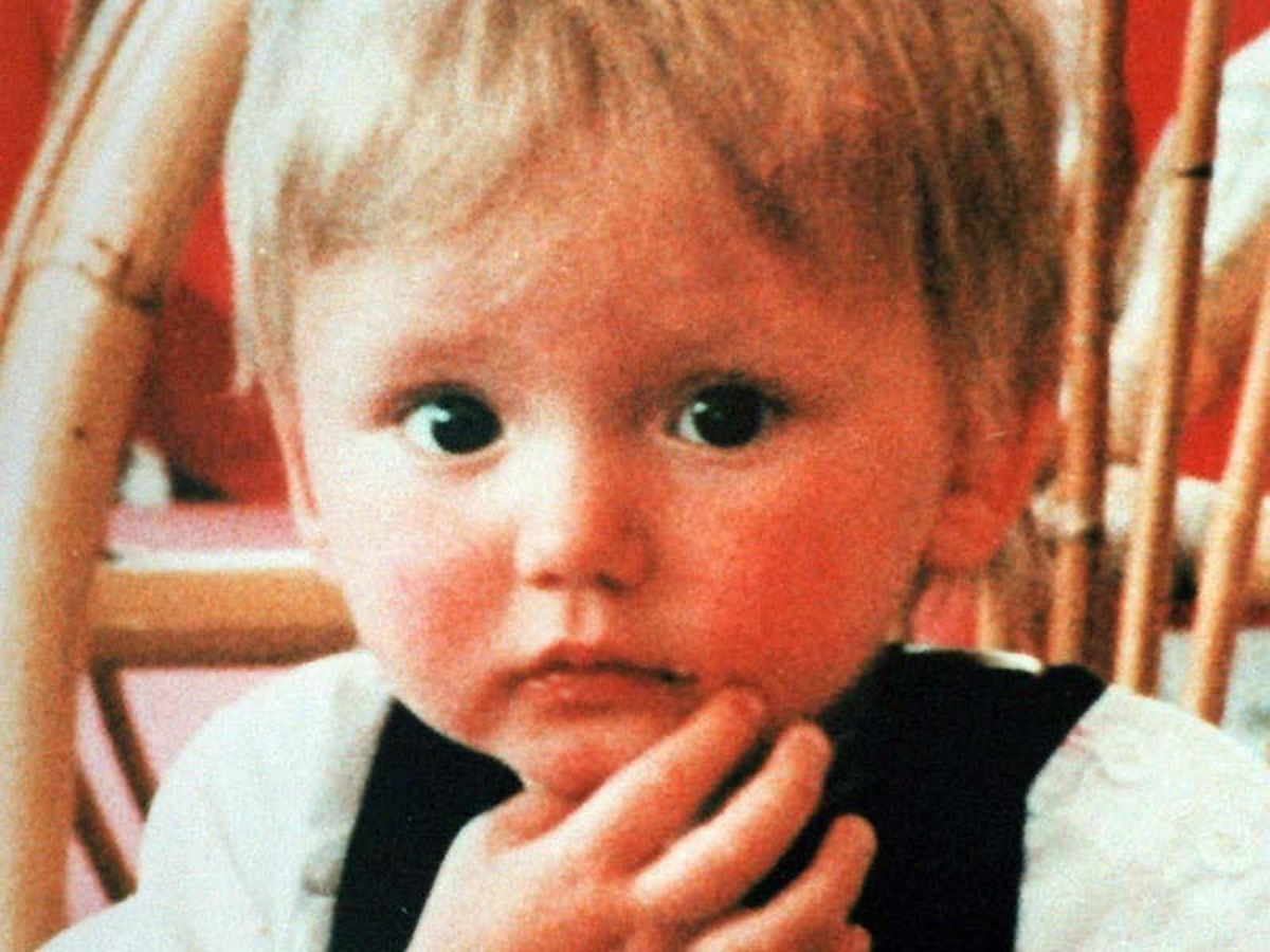Mother of missing Ben Needham vows to continue search for son