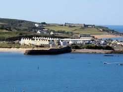 Alderney young people to be given grants to help them avoid addiction