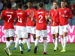 How things stand in the battle for Euro 2020 qualification