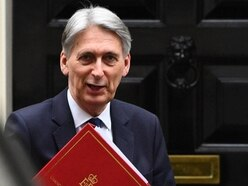 Spreadsheet Phil: Hammond's rise to Chancellor of the Exchequer