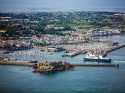 Guernsey harbours could see multi-million pound investment in future