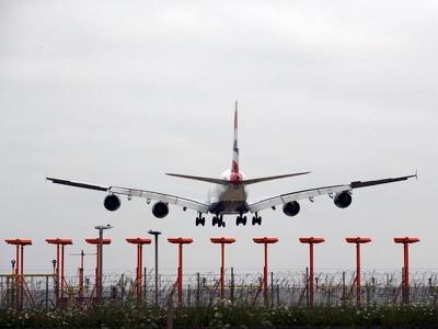 Heathrow expansion plans fail to meet Labour's key tests