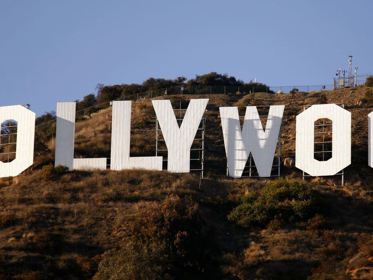 US film and TV crews threaten to launch nationwide strike on Monday