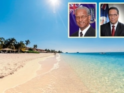 Public register vote 'colonial despotism' – Cayman premier