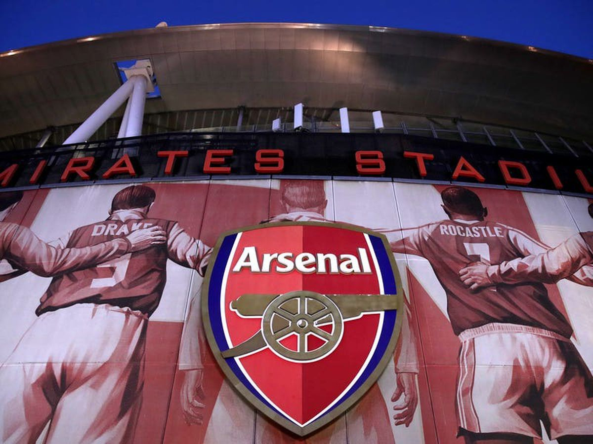 Arsenal cancel US trip following 'small number' of positive coronavirus tests