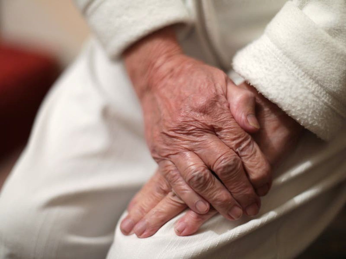 Welsh care sector given £50m cash boost