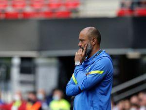 Nuno Espirito Santo curses luck after more injuries in Rennes