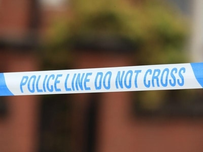 Man on murder charge after Glasgow death