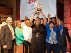 Nominations now open for Community Awards