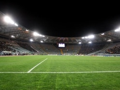 Lazio hit with partial stadium closure for Celtic match following racism charge