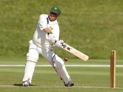 Cricket mourns 'legend' Ralph Anthony