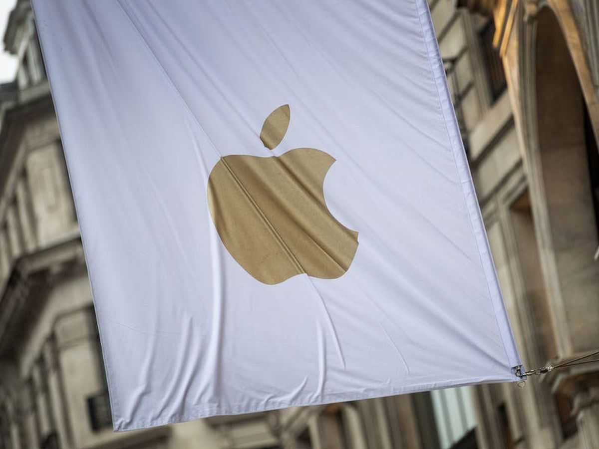 Apple set to unveil the iPhone 13 and Apple Watch Series 7