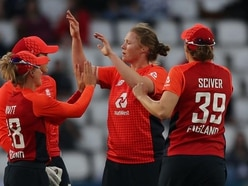 Anya Shrubsole excited by 'amazing' 2022 calendar