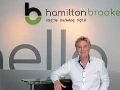 Facelift for Hamilton Brooke at 30