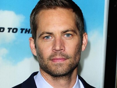 Paul Walker's brothers open to Fast franchise return