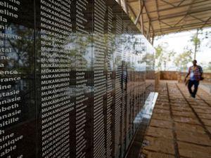 Rwanda report blames France for 'enabling' 1994 genocide