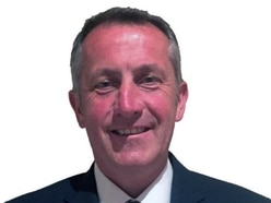 Head of office revealed at Marsh Captive Solutions