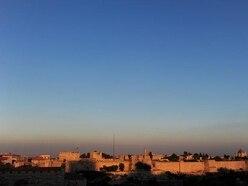 US downgrades its Jerusalem mission to Palestinians