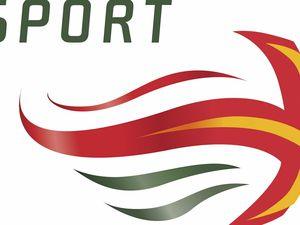 Supplied by GSC 04-01-12.New Guernsey Sports Commission Logo.REF: GSC.jpg. (29065986)