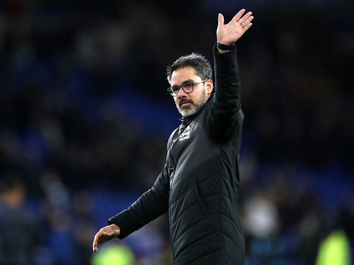 West Brom's search for a manager continues with David Wagner set for Swiss role