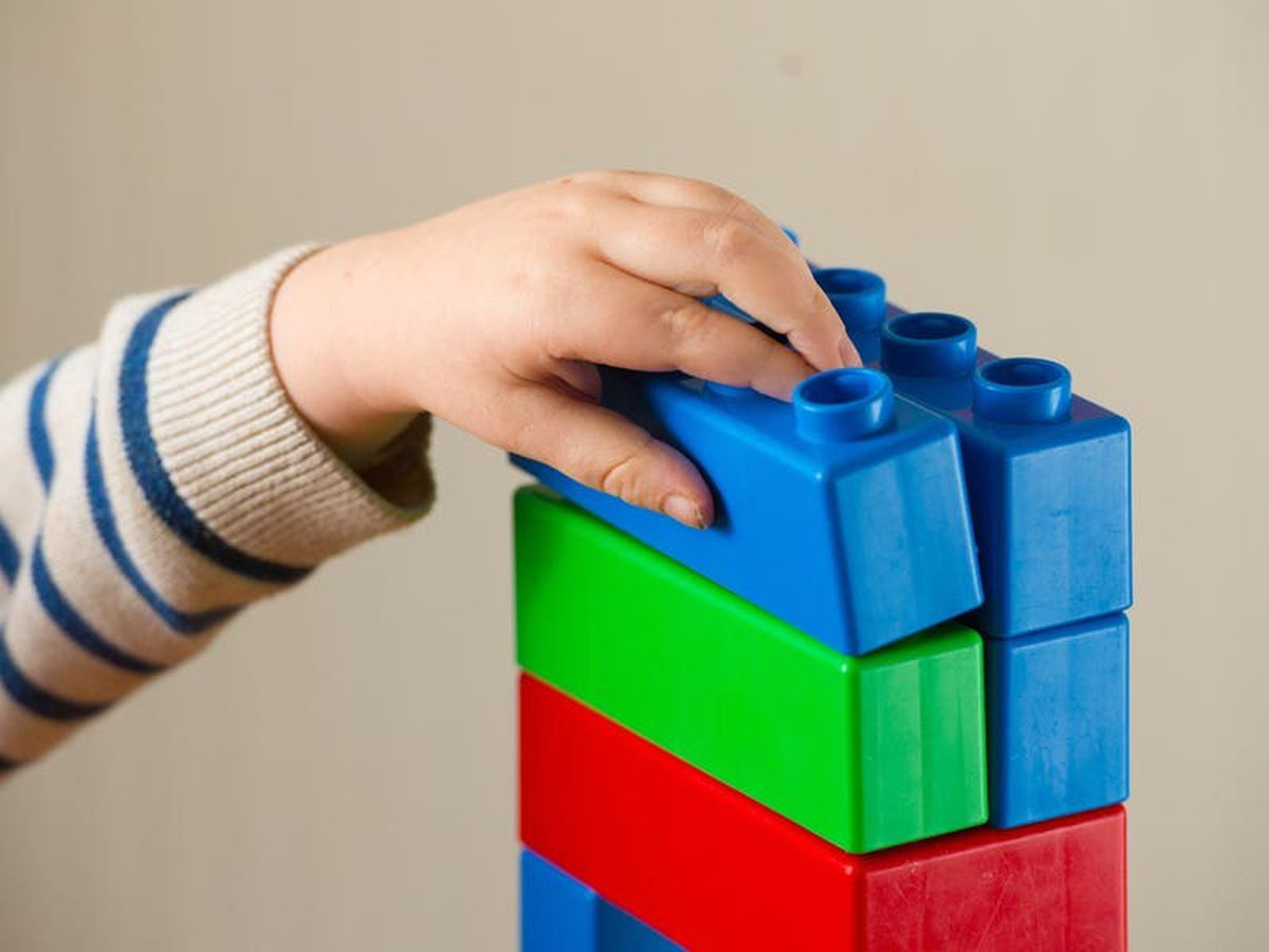 Home learning activities with preschool children 'could boost economy by £1.2bn'