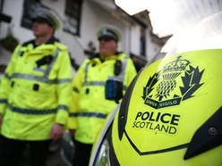 Two fatal crashes on the A9 in less than 24 hours