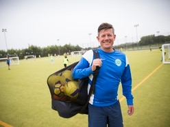 Key sports jobs saved from Covid