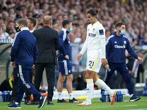 Marcelo Bielsa wants FA guidance after Pascal Struijk's appeal was rejected
