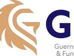 Guernsey Investment Fund has committed over £19m. to 11 projects since launch