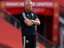 Chris Wilder has 'decisions to make' as Sheffield United assess pandemic impact