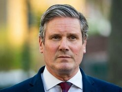 New leadership means listening to voters, insists Starmer