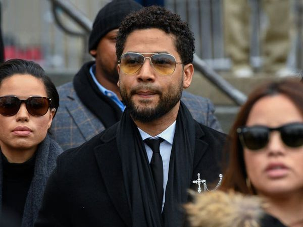 Jussie Smollett lawyers get more time to prepare arguments