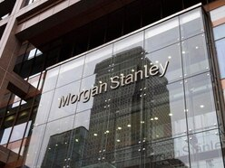 Morgan Stanley to issue Brexit update to clients this week