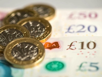 Bounce Back Loans worth £31.7bn handed to small businesses