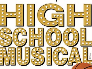 Elizabeth College is putting on High School Musical in Jan 2022 but are having a casting call for female leads across the island. (29520516)
