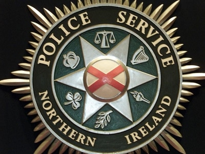Drugs seized by police probing dissident republican terrorism