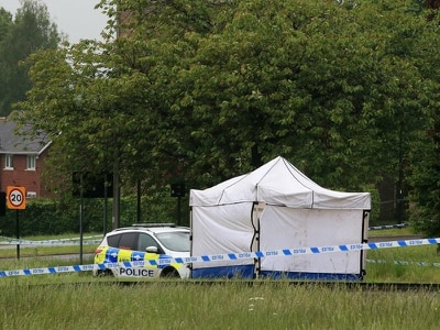 Police may step up Sheffield stop-and-searches after two stabbing deaths