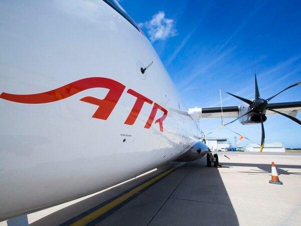 New ATRs 'bad use of taxpayers' money'