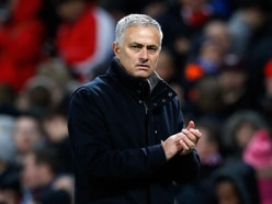 Tottenham appoint Mourinho in place of sacked Pochettino