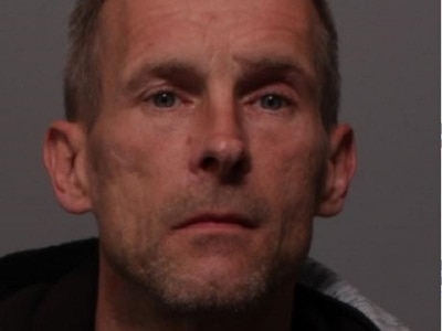 Serial criminal jailed after stealing from chemotherapy unit and cancer centre
