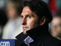 Bruno Labbadia lands Hertha Berlin job