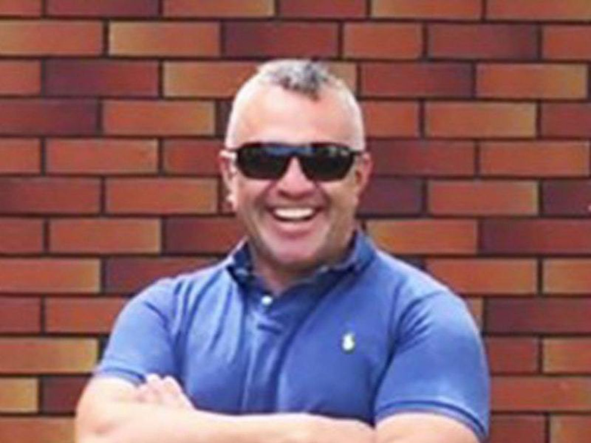 Investigations continue into murder of Met officer at police station