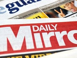 What the papers say – December 18