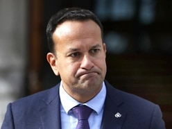 Leo Varadkar calls for reform of accord to change controversial voting mechanism