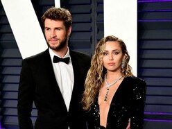 Miley Cyrus and Liam Hemsworth divorce finalised