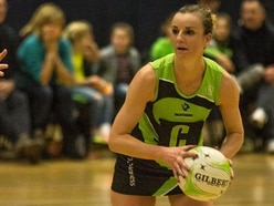 Green stars as Panthers continue their upturn in fortunes